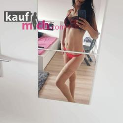 Stella124 Escort Offenbach am Main