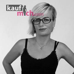 Kaufmich.Com. Com